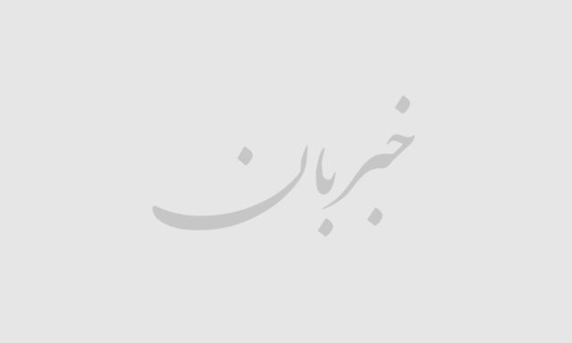 سرقت تجهیزات مخابراتی و داستان ناتمام قطع تلفن در خرمشهر