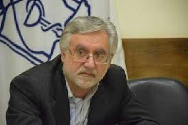 مخالف ساخت بیمارستان در مشهد نیستیم اما به ما مربوط نیست