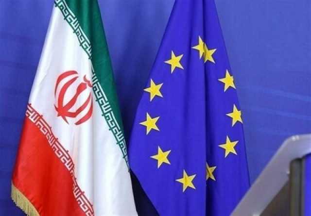 ابراز نگرانی اتحادیه اروپا از گام چهارم کاهش تعهدات هستهای ایران