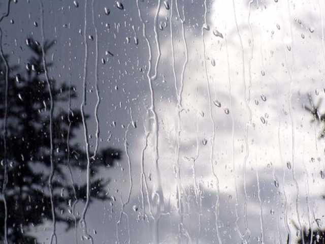 آخرین وضعیت بارشها در هفته پایانی سال زراعی/افزایش و کاهش دما در سواحل خزر