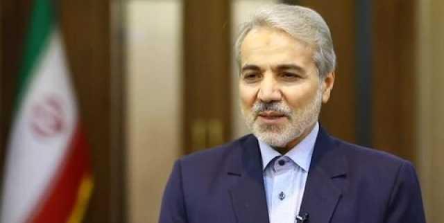 همسان سازی حقوق بازنشستگان و مشاغل از مهر ۹۹ اجرایی میشود