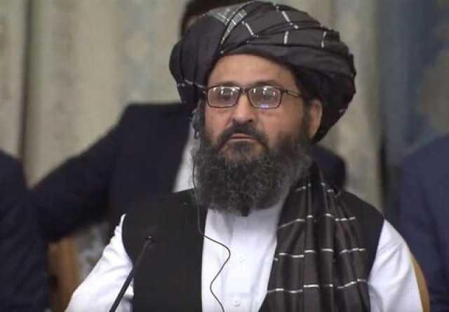 افزایش رایزنیهای مقامات خارجی با طالبان همزمان با مذاکرات بینالافغانی
