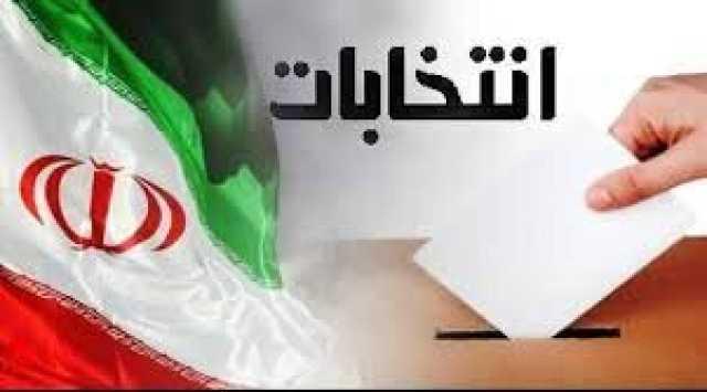 ستاد انتخاباتی آیتالله رئیسی از هیچ لیستی در شورای شهر مشهد حمایت نمیکند