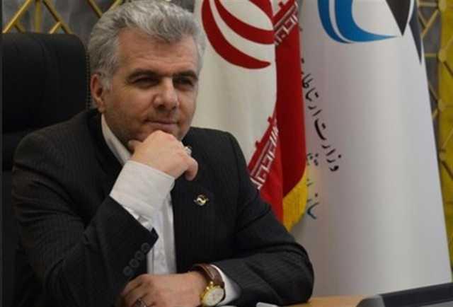 راه اندازی وایفای رایگان در پایانه های مرزی مهران و شلمچه / کاهش نرخ اپراتورها در عراق
