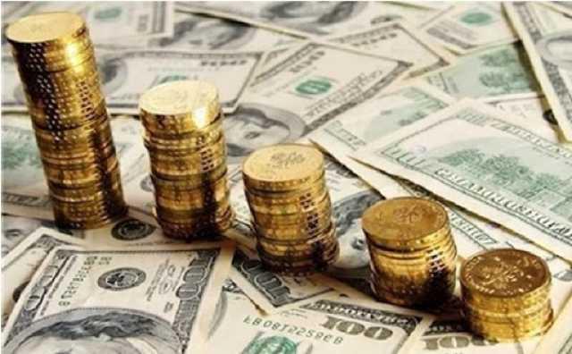 هر گرم طلای ۱۸ عیار یک میلیون و ۲۳۵ هزار تومان/دلار ۲۷ هزار و ۲۰۳ تومان -  شبستان