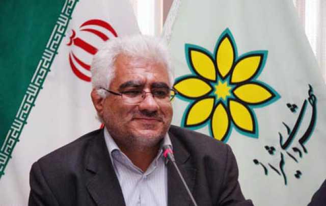 شهردار اسبق شیراز بر اثر ابتلا به بیماری کرونا درگذشت
