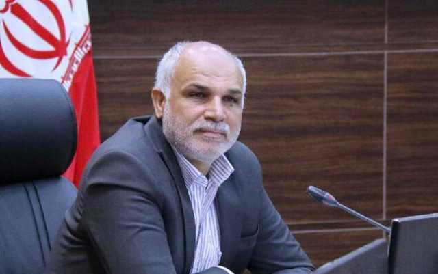 ۱۲۰۰ نفر وظیفه نظارت بر انتخابات را در استان یزد بر عهده دارند