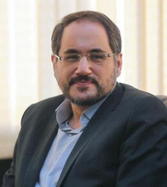 برگزاری نخستین جشنواره شهید مدرس با هدف ارتقا عملکرد مجلس