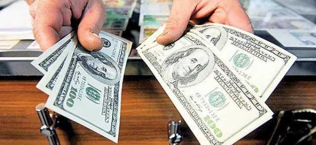 رکوردهای خیرکننده در بازار ارز و سکه؛ عبور پوند از ۲۰ هزار تومان، دلار بالای ۱۵ هزار