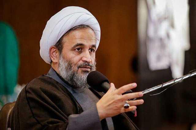 چرا اصولگرایان به دنبال شفافیفت در خبرگان، شورای نگهبان و مجمع تشخیص مصلحت نظام نیستند؟