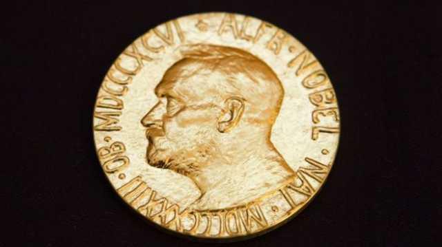 نوبل شیمی به سازندگان 'باتریهای لیتیوم یون' رسید