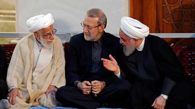 مناقشه تاریخی 'اختیارات رئیسجمهور'| از خاتمی و احمدینژاد تا روحانی؛ دعوای دولت و شورای نگهبان بر سر چیست؟
