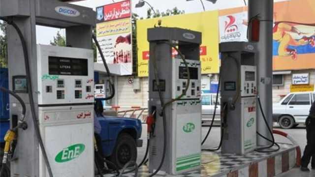 چرا جایگاهها با کمبود بنزین سوپر مواجه شدهاند؟