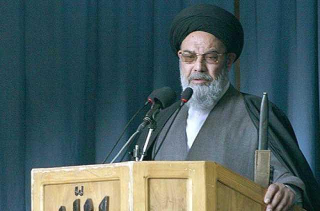 امام جمعه اصفهان: دوچرخهسواری زنان نوعی بیدینی و جایز نیست
