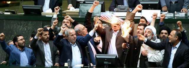 آفتی که کیان جمهوری اسلامی را تهدید میکند| سناریوی بعدی تندرورها چیست؟