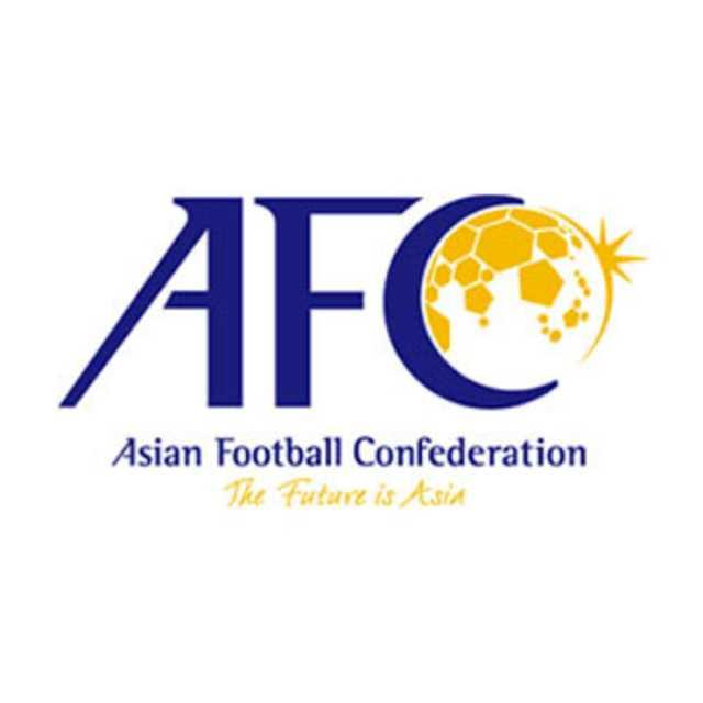 واکنش رییس فدراسیون عربستان به بازی در ایران در لیگ قهرمانان آسیا