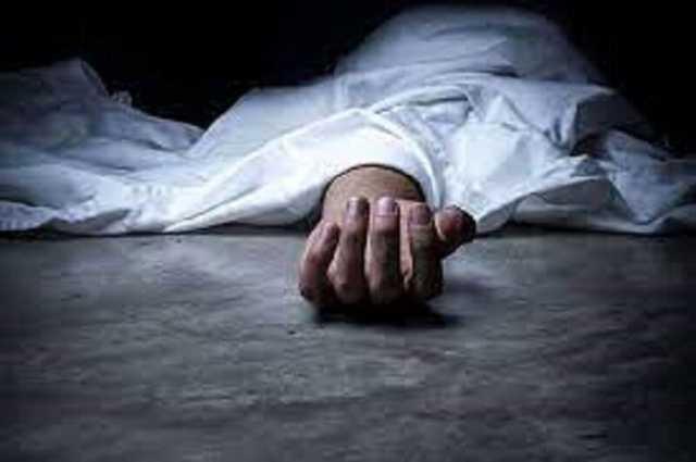 نزاع منجر به قتل در گچساران