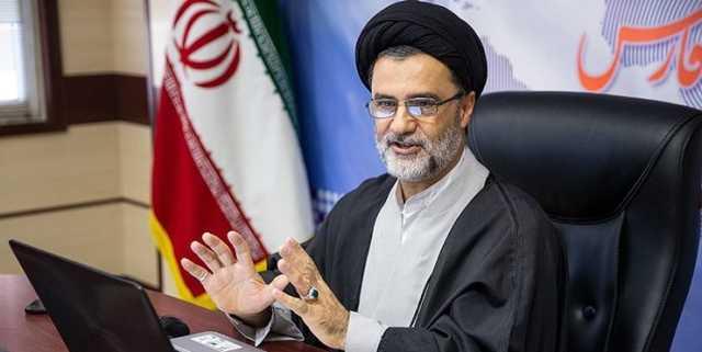 نماینده مجلس: برگزاری انتخابات ایرادات فراوانی دارد/ یک ایرانی برای رای دادن ناچار است ۶۰ کیلومتر راه برود