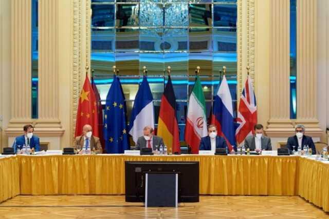 تلاش مذاکرهکنندگان برجامی برای توافق نهایی تا قبل از ۲۴ تیر