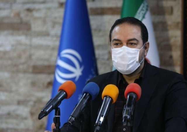 سخنگوی ستاد کرونا: اسپوتنیک روسیه خط تولید واکسن به ایران داده که به درد نمیخورد!