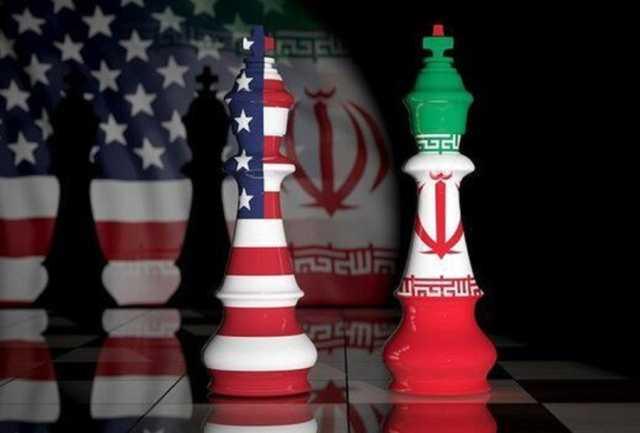 برای ایران و امریکا زمان تصمیمگیری فرا رسیده؛ جنگ یا صلح؟