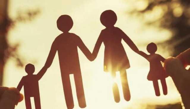 والدین سمی چه کسانی هستند؟