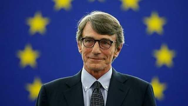 پارلمان اروپا: تنها دو گزینه پیشروی انگلیس مانده است