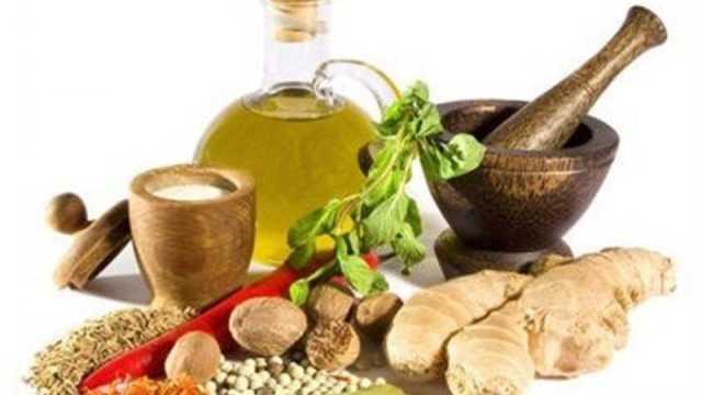 ۱۳ ترکیب ساده غذایی برای درمان 'کمخونی و فقر آهن'