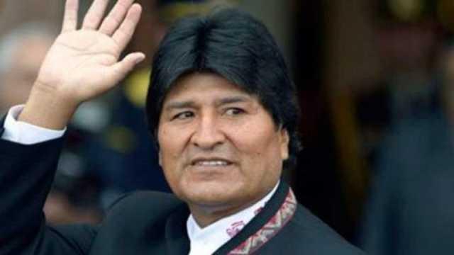 اتهامات مطرحشده علیه مورالس لغو شد
