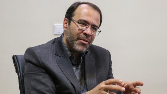 مخالفت نهادهای نظارتی با طرح قیر رایگان