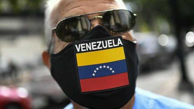 تورم ونزوئلا از ۳۰۰۰ درصد گذشت!