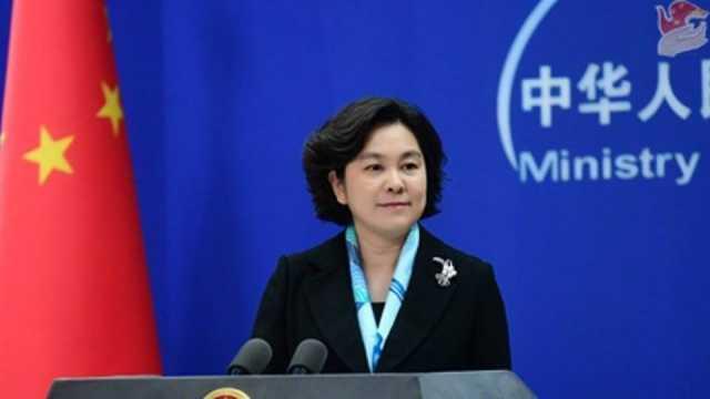 واکنش چین به مذاکرات ایران و عربستان