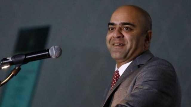 تایید نخستین قاضی فدرال مسلمان از سوی سنا آمریکا بعد از ۲۴۴ سال