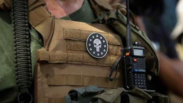 همکاری شرکت های فناوری برای شناسایی شبه نظامیان افراطی