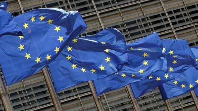 اقدام قانونی کمیسیون اروپایی بر علیه ۲۳ کشور بر سر کپی رایت
