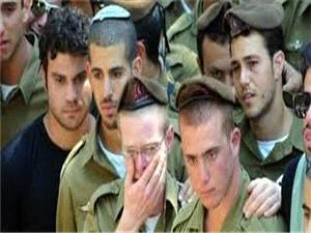 اسرائيل جرات حمله به تاسيسات هسته اي ايران را ندارد