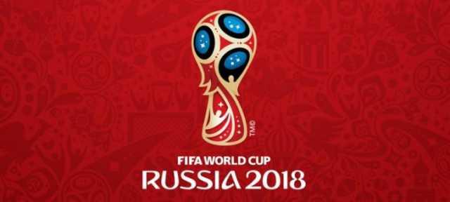 ترینهای جام جهانی مشخص شدند/ مودریچ بهترین بازیکن؛ امباپه پدیده جام بیست و یکم