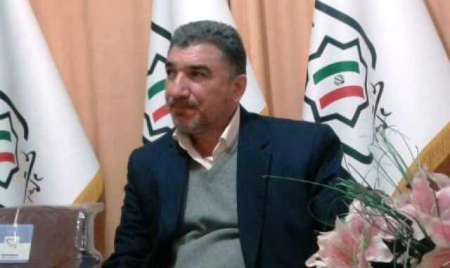 گرامی مقدم: آقای روحانی مردم را رها کرده است/ اصلاحطلبان باید همچنان زبان گویای مطالبات مردم باشند