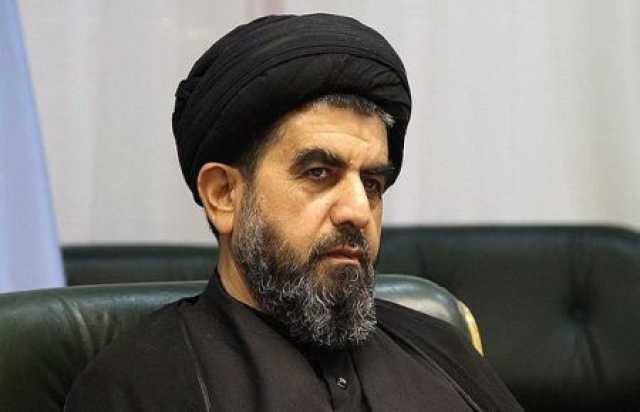 موسوی لارگانی: وحدت و انسجام اصلاحطلبان قطعا از اصولگرایان بهتر و بیشتر است