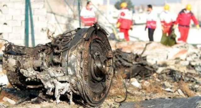 سهم دیگران در فاجعه سقوط بویینگ