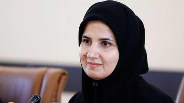 جنیدی: نپذیرفتن FATF یعنی تقریبا تمامی روابط پولی و مالی بین المللی ایران با خطر مواجه می شود
