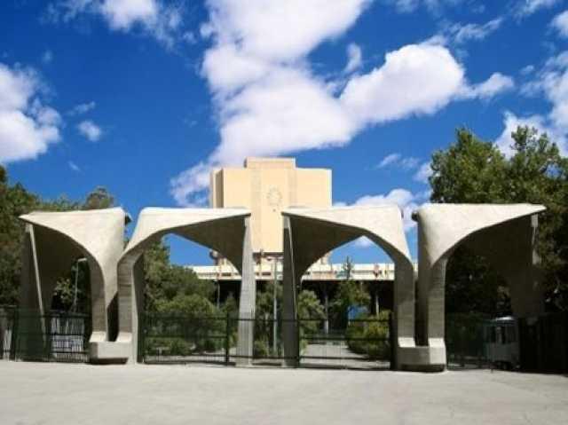 جزئیات بازداشت ۳ دانشجوی دانشگاه تهران در روزهای اخیر/ علت بازداشت دانشجویان مربوط به آخرین تجمع آبان است