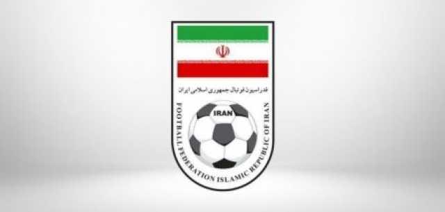 فسخ قرارداد فدراسیون فوتبال با آل اشپورت
