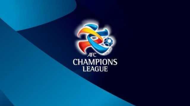سهمیه فوتبال ایران در لیگ قهرمانان آسیا ۲+۲ تیم است