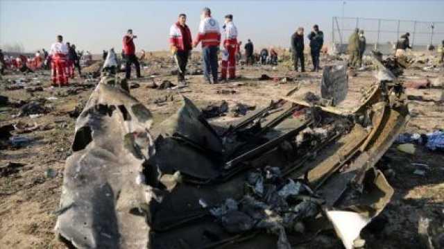 ۳ نفر از متهمان هواپیما اوکراینی هنوز بازداشت هستند/ پرداخت غرامات به کشته شدگان به صورت یکسان