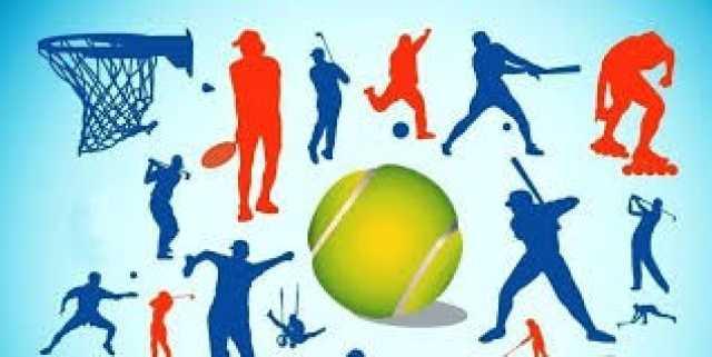 وضعیت ورزش مناطق قرمز، نارنجی و زرد تا ۱۴ آذر/ خبری از تعطیلی لیگ های ورزشی نشد