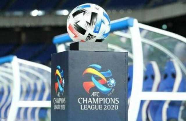 پرسپولیس میزبان لیگ قهرمانان شد/ استقلال باید به قطر برود