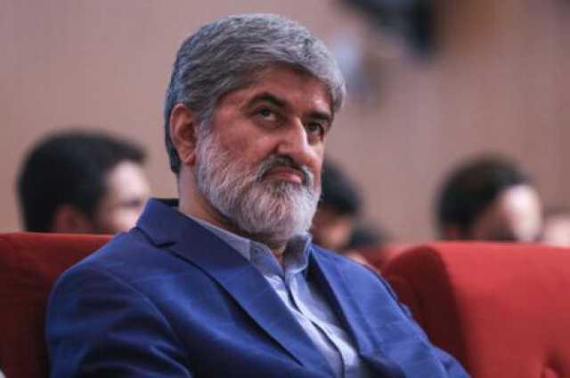 علی مطهری: توافق وین توسط دولت رئیسی امضا خواهد شد /خروج از برجام فقط شعار است