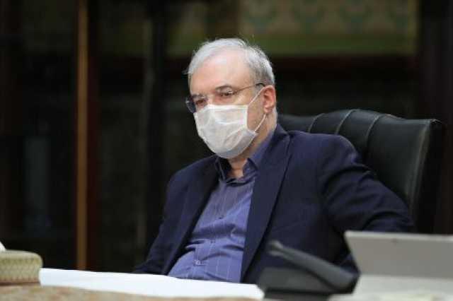 واکنش یک پزشک به تقدیر نمایندگان از نمکی/ وزیر بهداشت به خاطر عملکرد خود باید به قوه قضاییه معرفی شود