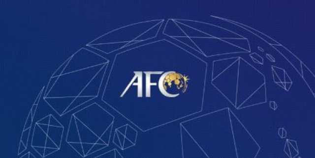 ضرب الاجل AFC به فدراسیون و سازمان لیگ؛ خطر جدی بیخ گوش فوتبال ملی و باشگاهی کشور/ رایی که فوتبال را به مسلخ می برد